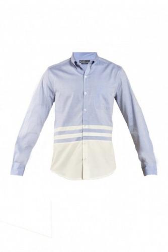 Postfold-shirts