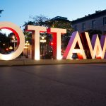 The Best Free or Cheap Things to Do in Ottawa