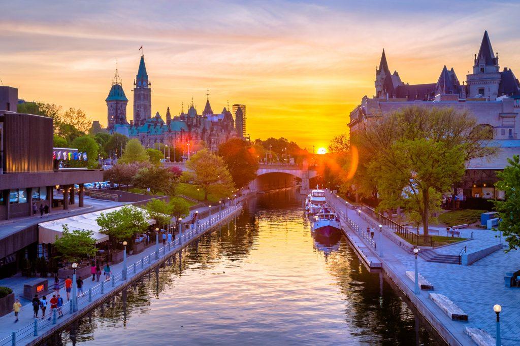 Travel Blogs, Travel Bloggers, Travel Information, Traveling To US, Traveling to Ottawa, Styleerug, Virat Kohli, Priyanka Chakraborty, Mens Style Blog, Travel Digest, Travel and leisure