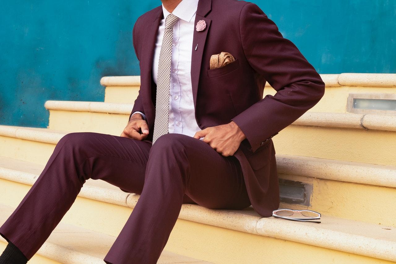 Virat Kohli, Stylerug, Mens Style Blog, Mens Fashion Blog, Priyanka Chakraborty, Amazon, MensXP, Askmen, Fashion Beans, Virat Kohli Images, Virat Kohli Fashion Pictures
