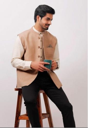 Mens Fashion, Tjori, Stylerug, mens Fashion, Virat Kohli, Priyanka Chakraborty, Mens Style Blog, Mens Fashion Blogger, Style Bloggers, Askmen, Mens Online Shopping