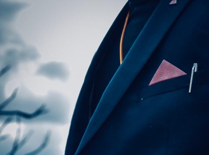 Virat Kohli, Virat Kohli Fashion, Virat Kohli Fitness, Priyanka Chakraborty, Stylerug, Mens fashion Brands, mens fashion Tips, Mens Style Blog, Mens Grooming, Mens Xp, Askmen, Fashionbeans, Mens Fashion Review