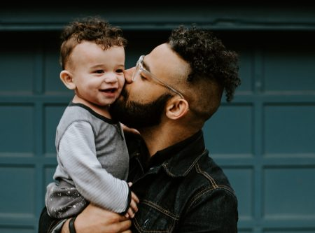 Virat Kohli, Single Dad, Priyanka Chakraborty, Stylerug, Mens Style Blog, Mens Grooming, Dating relationship Websites, Grooming Tips For Men, Mens Outift, Mens Clothing, Mens Styling Tips, Family and Relationship, How to Take Care of Kids
