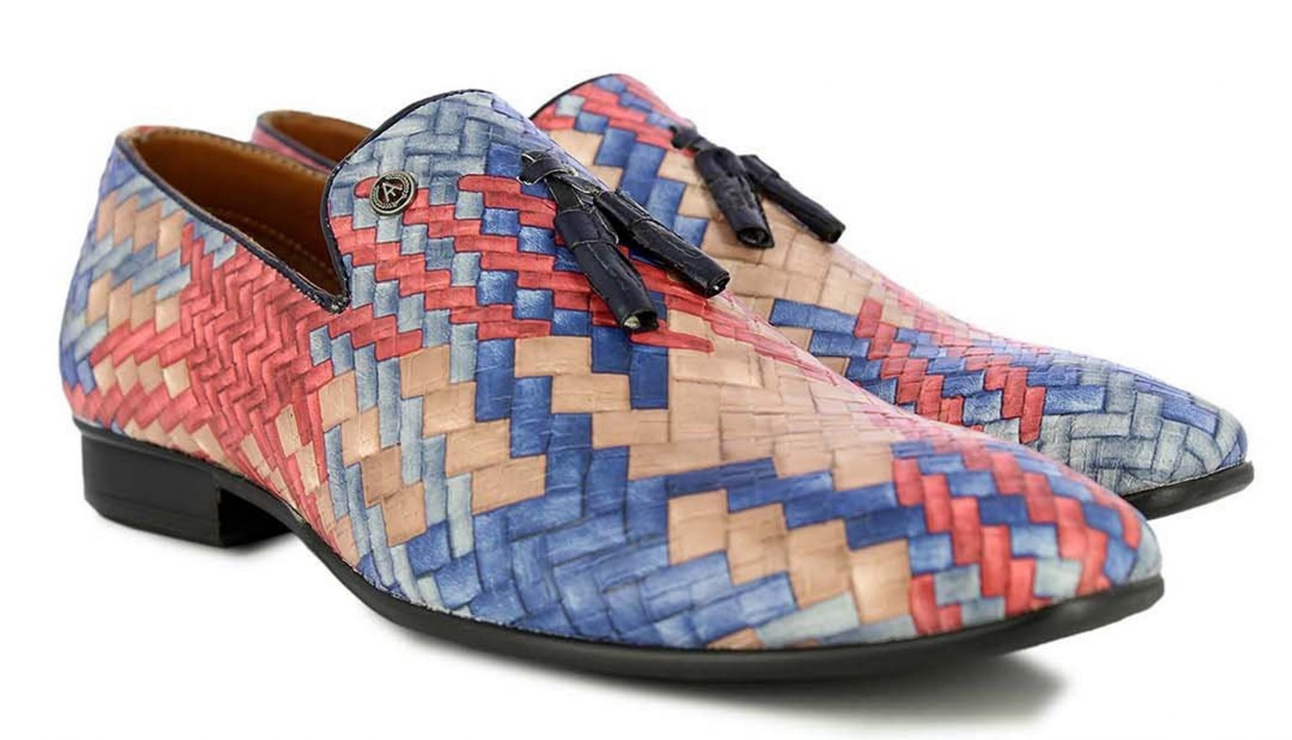 rsz_11alberto_torresi_fleur_red_&_blue_________tassel_slip_on_shoes_mrp_rs_6495