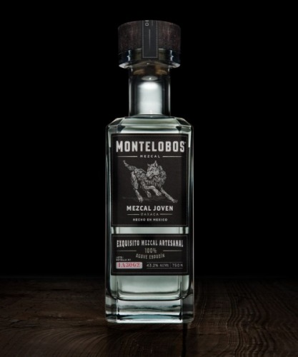 Best Spirits, Whiskey, Father's Day, Father's Day Gifting Options, Mens Style, Mens Fashion 2020, Mens Fashion Clothing, Stylerug, Dating Apps, Mens Style Blog, Rhum J.M X.O, Montelobos Mezcal Joven, Courvosier Avant-Garde Bourbon Cask Edition