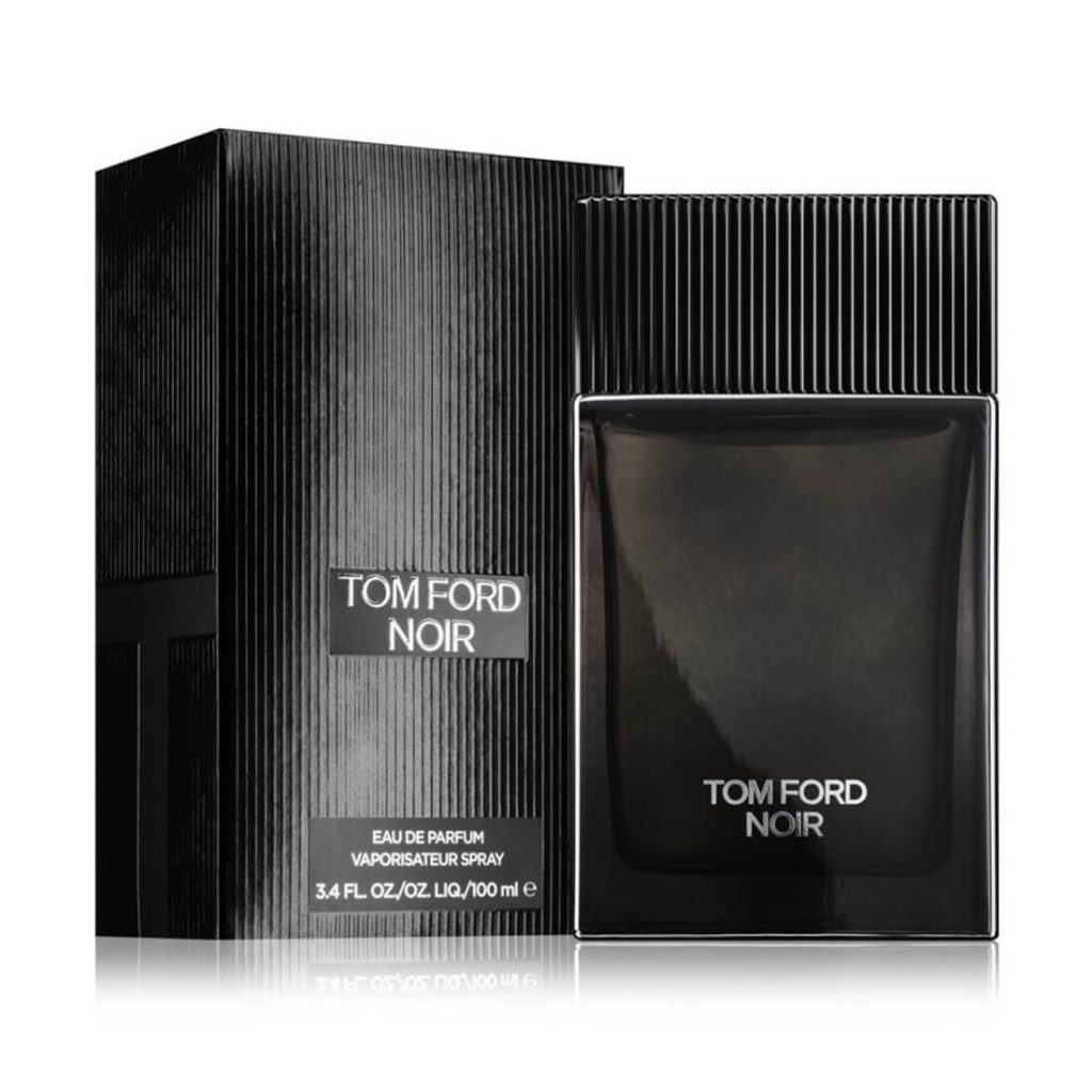Top 5 Classic Fragrance For Men, Best Perfume Fro men, Mens Perfume, Mens Deo Virat Kohli, Virat Kohli Images, Priyanka Chakraborty, Stylerug, Top Fashion Blogs Of India, Best Fashion Blogs of India