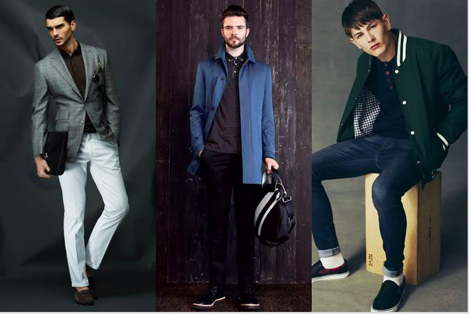 Fashion Blogs To Read, Fashion Wearing For Men, Fashion and Style, Dating Avdvice, Clothes Men, Clothes According To Bodytype, Polo Shirts, How To Date A Woman, How To Be Romantic Tips, How To Look Fashionable, Mens Fashion Casual wear, Men Tips, Mens Magazine, Mens latest Fashion
