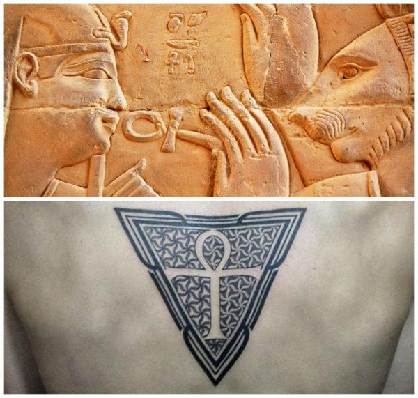 Tattoo, Tattoo Design, Tattoo For Men, Tattoo Artist Near me, Tattoo For Girls, Tattoo PNG, Tattoo removal cost, Tattoo Ideas, Tattoo Machine, Tattoo Pictures, Tattoo Photo, Tattoo Hand, Tattoo name, Tattoo Designs