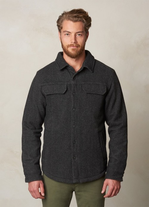 Men's Clothing, Men's Style, Mens Online Clothing, Shirt Tie, Mens Fashion, Mens Grooming Tips, Mens Style Tips, How to buy clothes for men