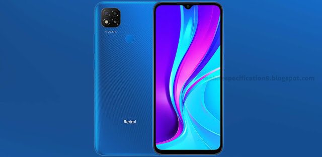 Redmi 9, Samsung Galaxy M01, Tecno Spark 6 Air, Vivo Y91i, Honor 9A,Best Smartphones Below 10,000 on Amazon, Smartphones under 10,000, best smartphones under 10000, latest new mobiles below 10000, phones under 10000, best phones under 10000 in India