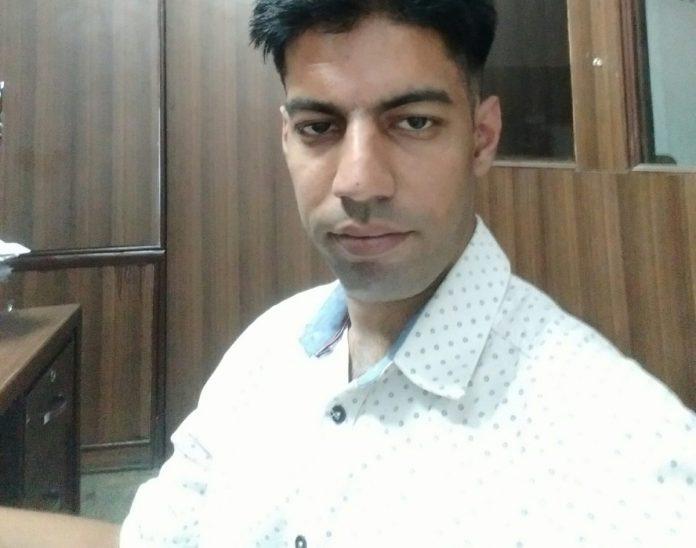 Vibhor Anand, Vibhor Anand Latest, vibhor Anand sushant Singh rajput, Sushant Singh rajput Stylerug, Stylerug, Vibhor anand Stylerug, Sushant Singh rajput murder, Sushant Singh rajput latest, SSR Case