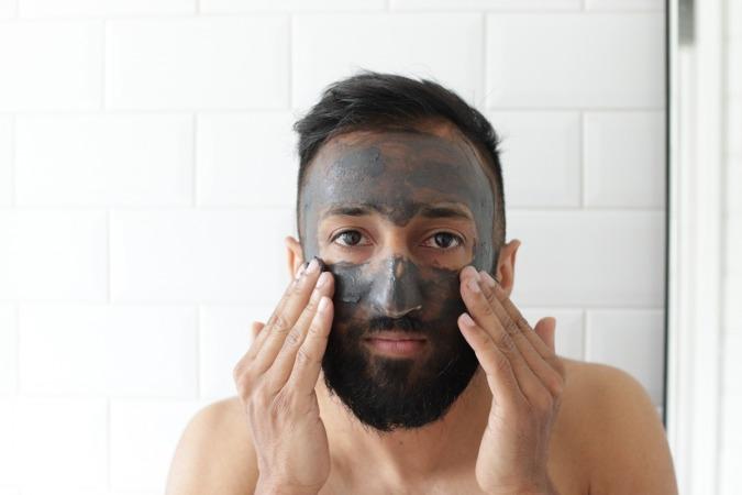 Virat Kohli, Virat Kohli IPL, IPL 2020, IPL UAE, StyleRug, Vibhor Anand, Skin Care Tips, Skin Care For Men, Mens Grooming, Mens Grooming Tips, Mens Face Care, Face Care For Men