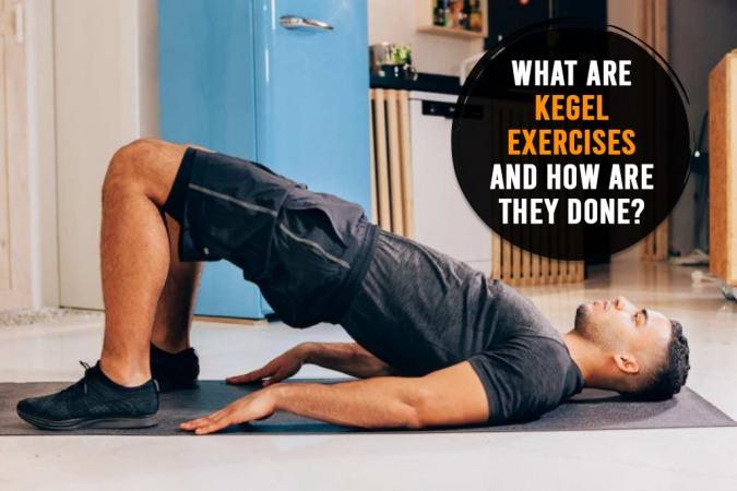 kegel Exercises, kegel Exercises for men, kegel Exercises benefits, kegel Exercises pregnancy