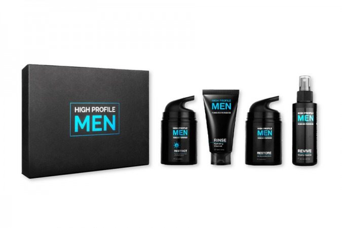 High profile men, fathers day, fathers day 2021, fathers day gifting option, Stylerug, styler videos, stylerug blogs, mens giving options, mens styling options