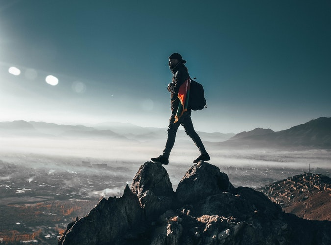 Solo traveling in India, Solo traveling quotes, solo traveling meaning, solo traveling tips, solo traveling places in India, solo traveling liberates your soul