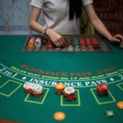 BlackJack, Slot Games, Roulette, Las Vegas Gaming, How to play BlackJack, How to Play In Casino, Lightning Roulette, Stylerug, Stylerug Videos, Stylerug Vlogs, Stylerug Latest
