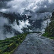 Gangtok, Pelling, Kanchenjunga national Park, Tsomgo Lake,Nathu La Pass, Lachung, Namchi, Teesta River, Travel Vlogs, Travel Blogger India, Travel Blogs India Best Travel Blogs India, Travel Destinations, Traveling in India, Stylerug, Stylerug Vlogs, Stylerug Videos