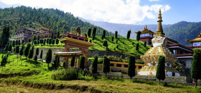 Arunanchal Pradesh, Arunanchal Pradesh Capital, Arunanchal Pradesh Lottery, Arunanchal Pradesh blogs, Travel Articles Arunanchal Pradesh, Stylerug, Stylerug videos, Stylerug vlogs